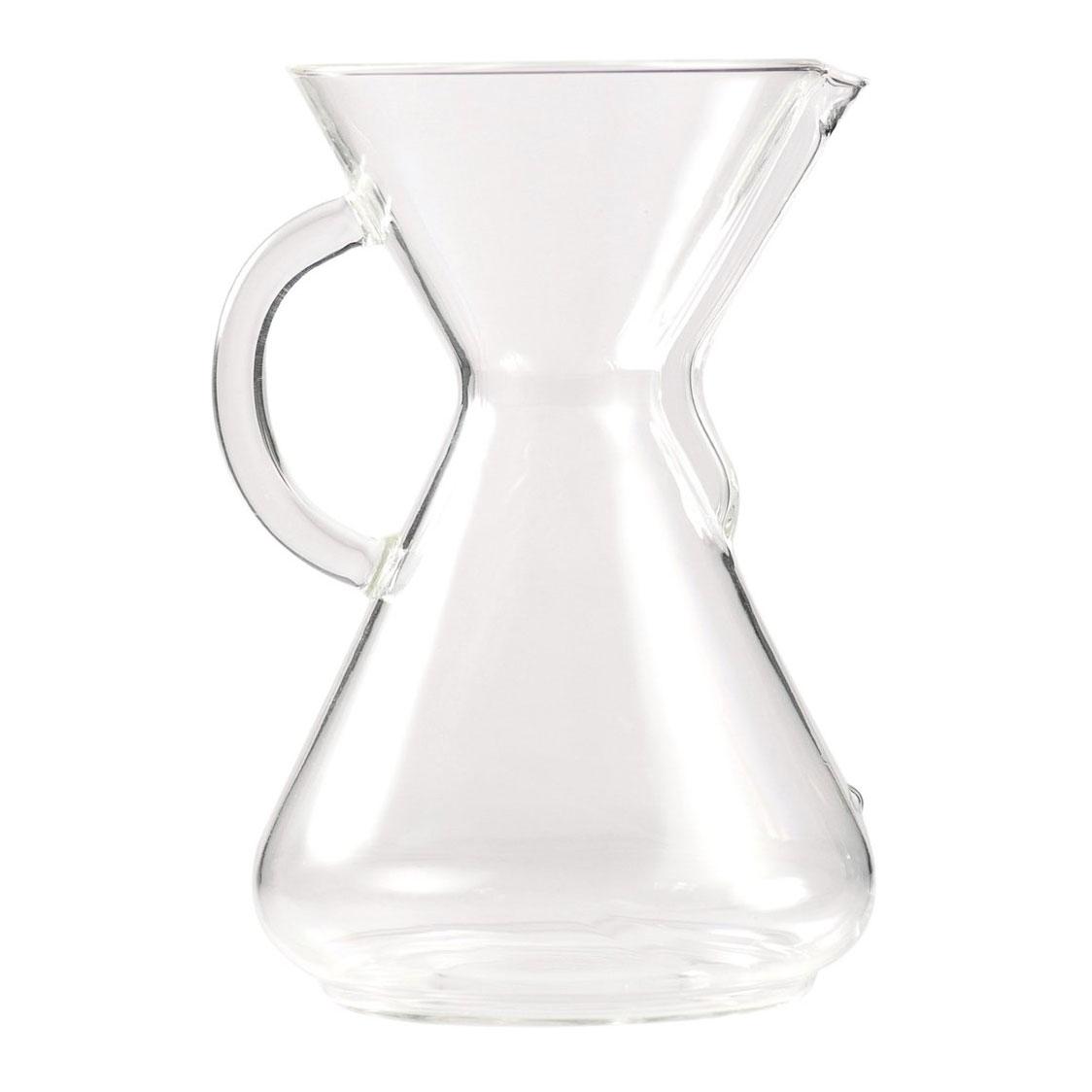 8-cup Chemex