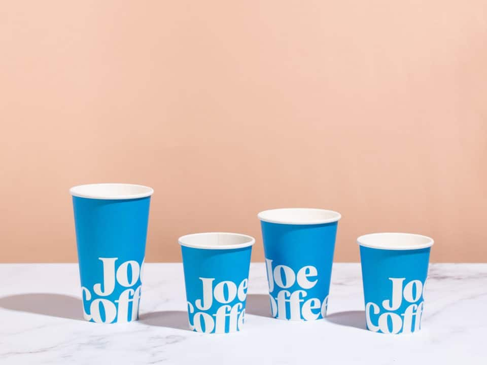 4 to go cups