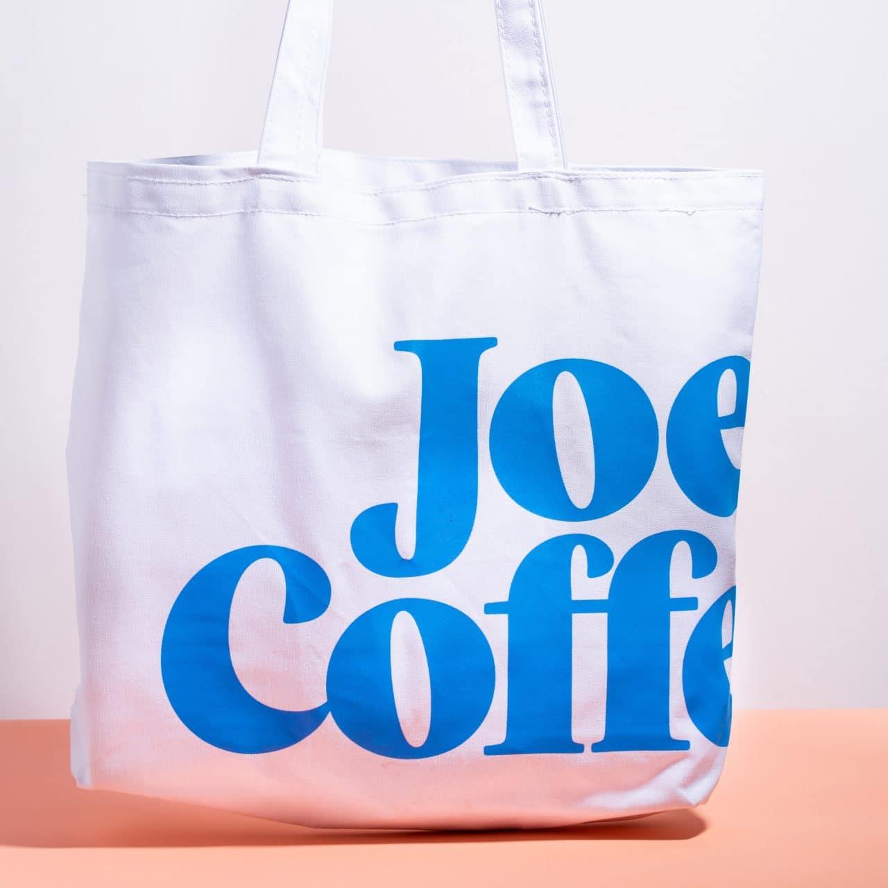 Joe Tote Bag
