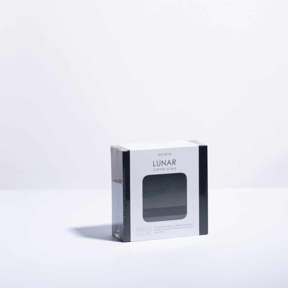 lunar scale box