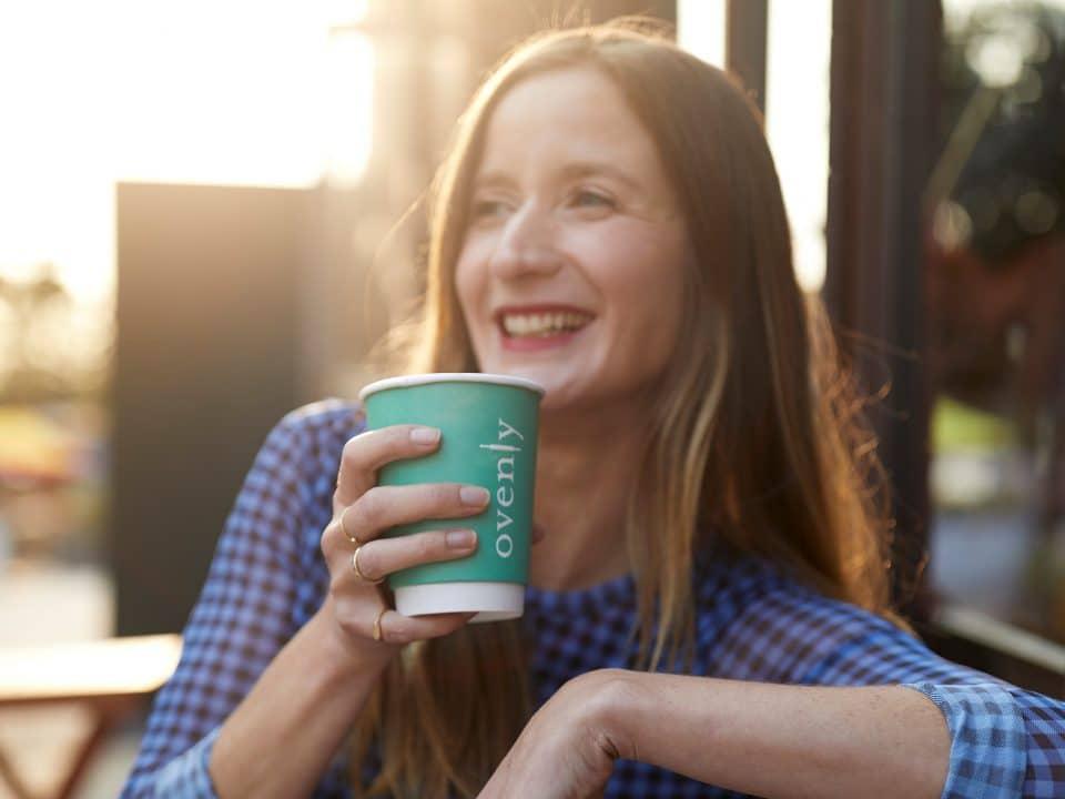 Women-Led Businesses We Love